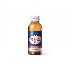 HAETAE HAITAI 동아제약 박카스 D 100ml 1