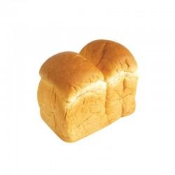 SAMLIP  (냉동) 루이제 26 *우유식빵 약 465g*지연,반송으로인한 손상은 보상불가* 1