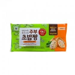 CHORIPDONG  (냉동)  대림 주부 유부 초밥짱 480g 1