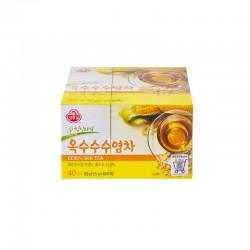 SEMPIO OTTOGI OTTOGI Corn Silk Tea (1,5g x 40) 1