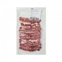 (TK) KSHOP Premium Rindfleisch L.A. Galbi 1kg 1