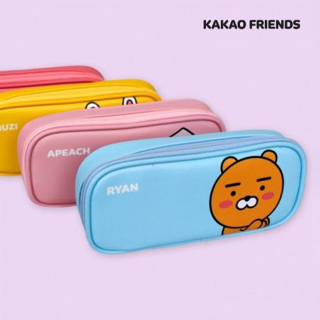 Kakao Friends / Pouch -RYAN/APEACH 1