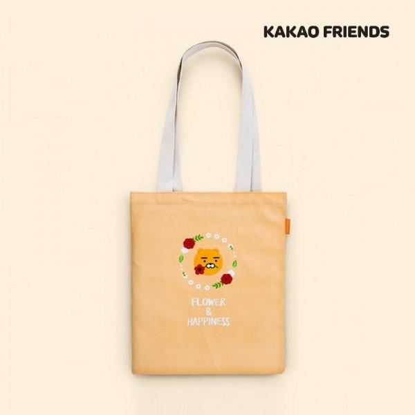 Kakao Friends / Eco bag 1