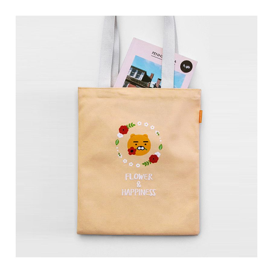Kakao Friends / Eco bag 1