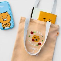 Kakao Friends / Eco bag 3