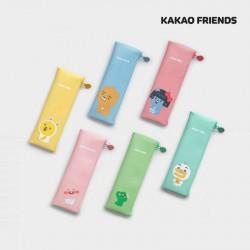 Kakao Friends / Platt Mäppchen 1