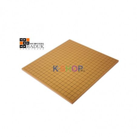 Go & Korea Chess Board 1