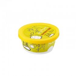 INAKA  (TK) KOCHI ICE Yuzufrucht-Sorbet 115ml 1