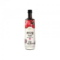 SEMPIO CJ BEKSUL CJ Petitzel Vinegar drink pomegranate 900ml 1