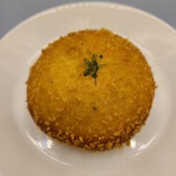 SAMLIP  (TK) Louise 26 *Fleich Gemüse Koroke ca.95g 1