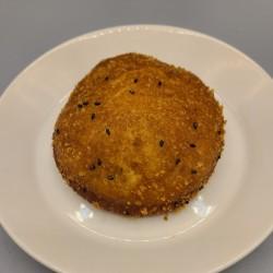 SAMLIP  (TK)Louise 26 *Ham-Egg Koroke ca.110g 1