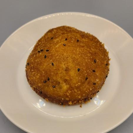 SAMLIP  (FR) Louise 26 *Ham-Egg Koroke ca.110g 1