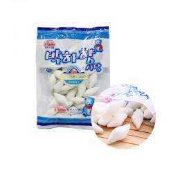 MAMMOS MAMMOS MAMMOS Peppermint Candy 120g 1