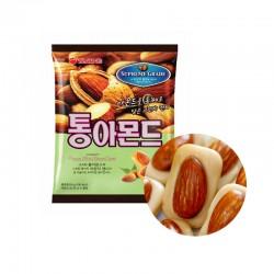ORION ORION ORION Bonbon Whole Almond Candy 90g 1