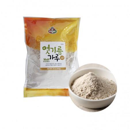 ASSI ASSI Malt Powder 454g(BBD : 01/11/2021) 1