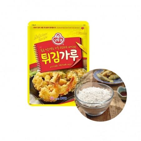 OTTOGI OTTOGI OTTOGI Tempura Flour 500g 1