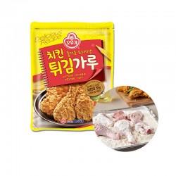 OTTOGI OTTOGI 오뚜기 치킨튀김가루 1kg 1