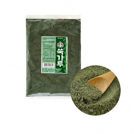 ASSI  Mugwort powder (SSukggaru) 85g 1