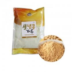 ASSI ASSI ASSI Bean Powder Fresh  454g(BBD : 11/10/2021 ) 1