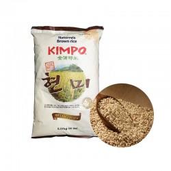 KIMPO  KIMPO Natur Reis 2kg 1