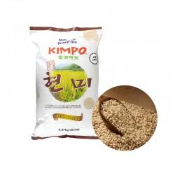 KIMPO kimpo2 KIMPO Brown Natur Reis 9.07kg 1