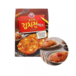 OTTOGI OTTOGI OTTOGI Kimchi Jeon Mix 320g 1