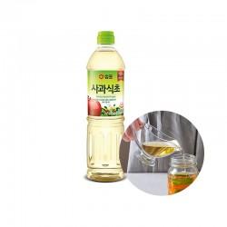 SEMPIO SEMPIO SEMPIO Apple Vinegar 900ml 1