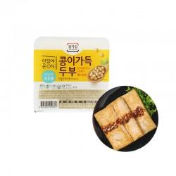 JONGGA (Kühl) JONGGA Tofu fest 300g 1