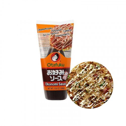 OTOFUKU OTAFUKU OTAFUKU Okonomi Sauce 300g 1