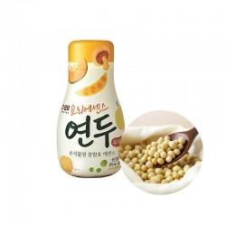 SEMPIO SEMPIO SEMPIO Koch Sauce YEUNDU (Koreanische Sojabohnen)275ml 1