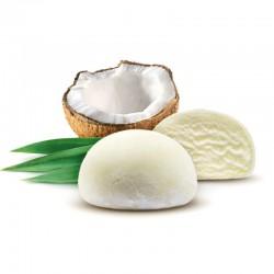 SAMLIP  (FR) Eis Mochi Coconut 156g 1