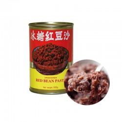 JINYANG  WU CHUNG 팥통조림 510 g 1