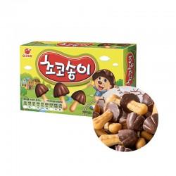 ORION ORION ORION Chokosongi 50g 1