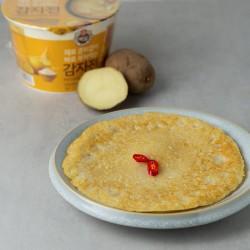 CJ HETBAN CJ BEKSUL CJ Beksul Potato pancake mix 120g(BBD : 07/08/2021) 1