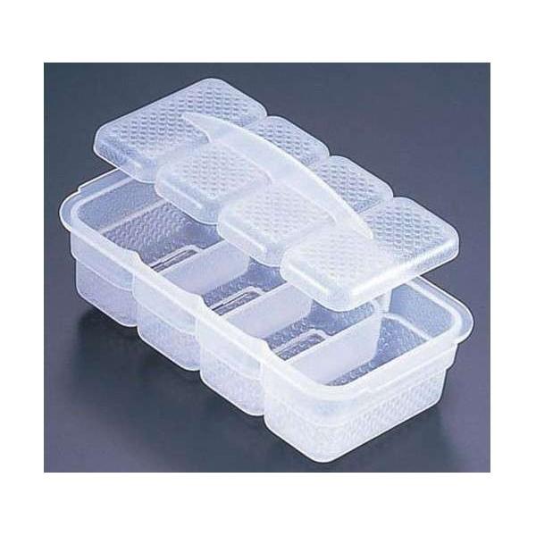 PANASIA Plastic Nigiri Molding Frame 1