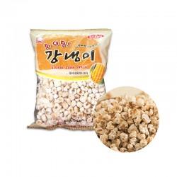 MAMMOS MAMMOS MAMMOS Fighting popcorn 200g 1