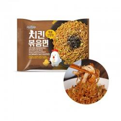 PALDO PALDO Ramen Soy Sauce Fried Chicken 130g(BBD: 20/03/2022) 1