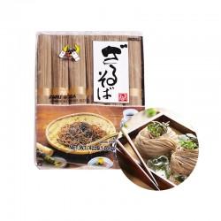 KABUTO  KABUTO Buckwheat Noodle Soba 1.8kg 1