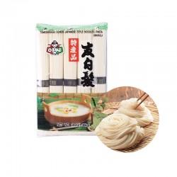 ASSI ASSI ASSI Somen Noodle (Tomoshiraga) 1,36kg 1