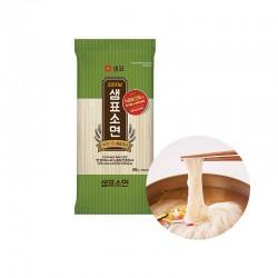 SEMPIO SEMPIO SEMPIO Wheat Noodle Somen 900g 1