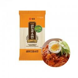 SEMPIO SEMPIO SEMPIO Premium Wheat Noodle 1.5kg 1