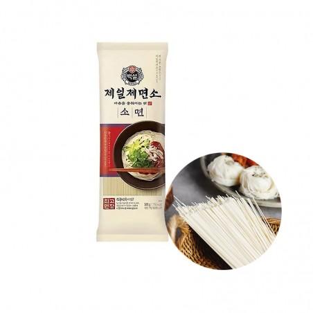 CJ BEKSUL CJ BEKSUL Weizennulden Somyun 500g 1