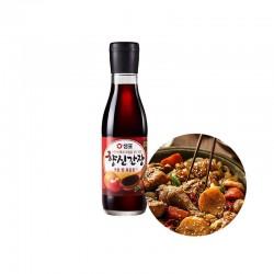 SEMPIO SEMPIO SEMPIO Hangshin sauce for braising 450g 1