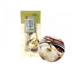 SUBIN  SUBIN Gewürze für koreanische Hühnersuppe 70g 1