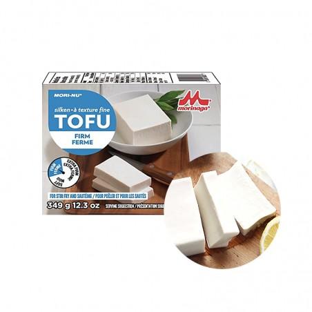 CJ BIBIGO MORINAGA MORINAGA Tofu Firm 349g 1
