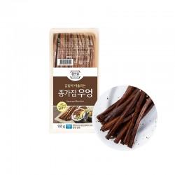 JONGGA (RF) Jongga Pickled burdock 150g(BBD : 10/11/2021) 1