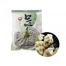 MISORI MISORI (FR) MISORI boiled Dumplings 800g 1