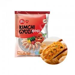 MISORI MISORI (TK) MISORI Mandu Kimchi 675g 1