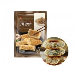 SAMLIP SAMLIP (FR) SAMLIP Dumpling with Glass Noodles 900g 1