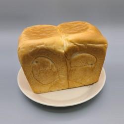 SAMLIP  (FR)Louise 26 *Sandwich Toastbrot  ca.350g 1